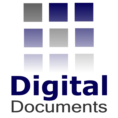 Digital Documents